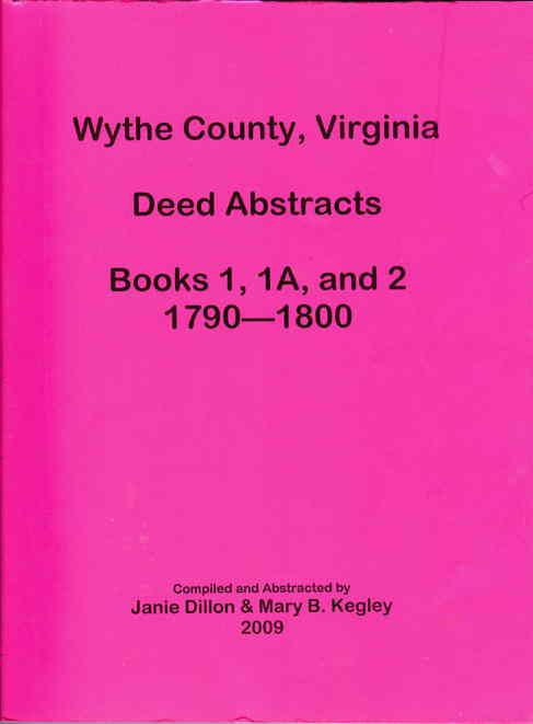 wythe county black singles The acrevalue wythe county, va plat map, sourced from the wythe county, va tax assessor, indicates the property boundaries for each parcel of land, with information about the landowner, the parcel number, and the total acres.